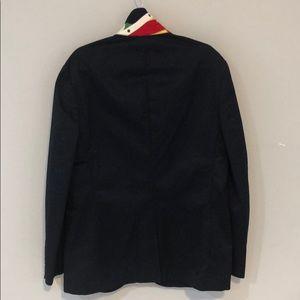 Polo by Ralph Lauren Suits & Blazers - Polo Ralph Lauren men blazer